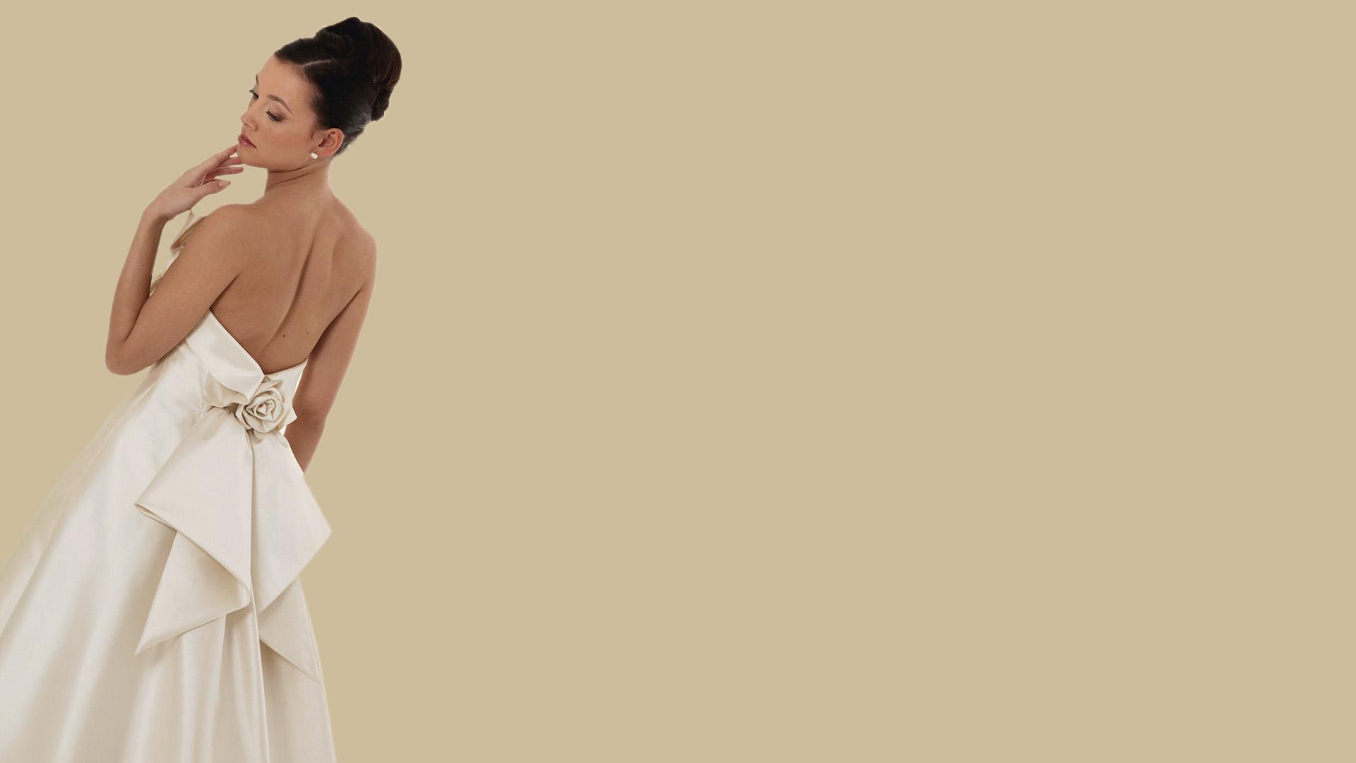 Lecco Dresses A Da Wedding Todeschini Sposa Odilia Abiti WD2YeH9IE